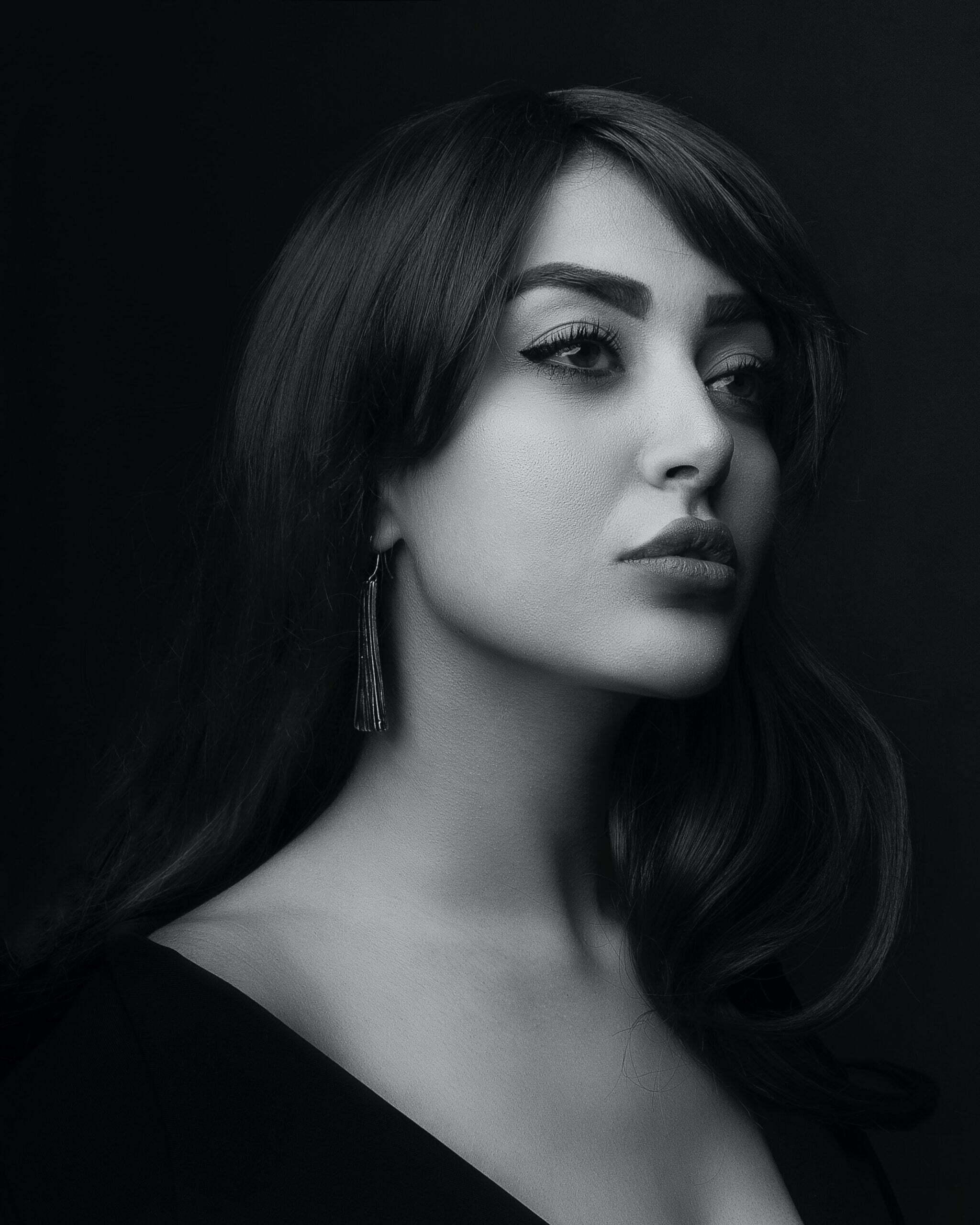 mohammad-khaksarmadani-4FDsNcCR8iQ-unsplash