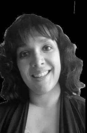 Vanessa-DAIGNEA noir et blanc